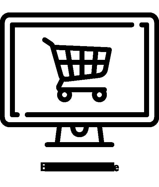 001-online-shop-black