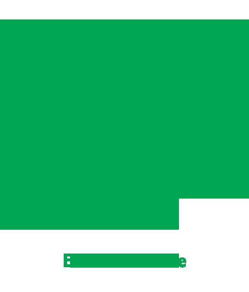 001-online-shop-green