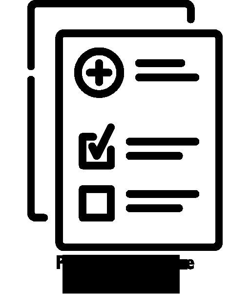 002-medical-10-black