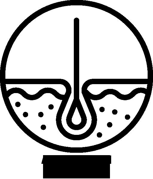 008-epidermis-black