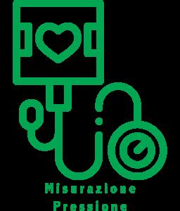 010-blood-pressure-green
