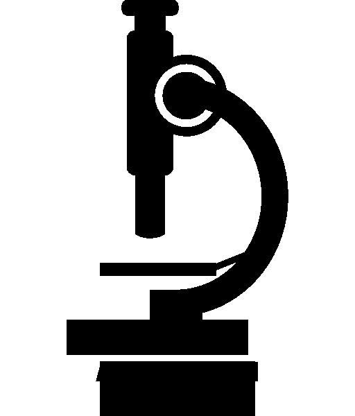 014-tool-black