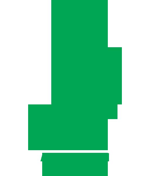 014-tool-green