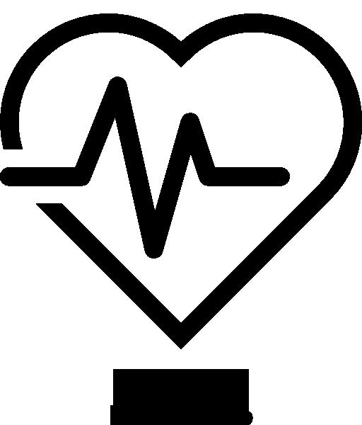 025-cardiogram-2-black