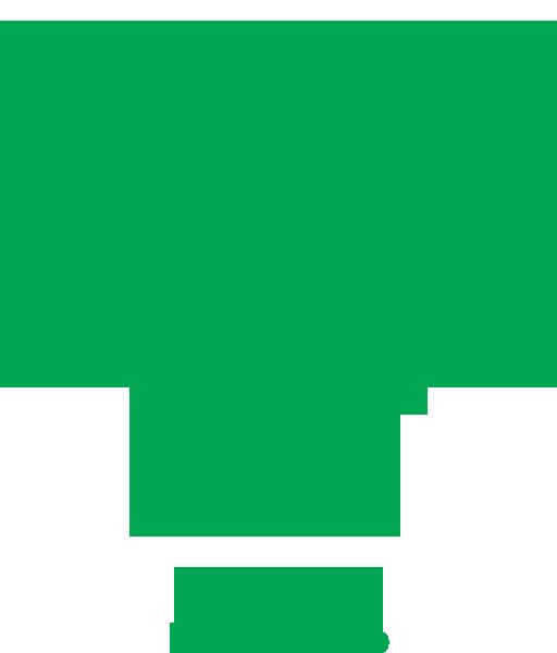 025-cardiogram-2-green