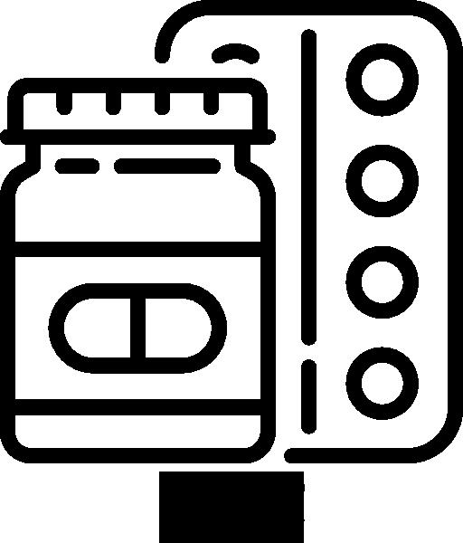 026-medicines-black