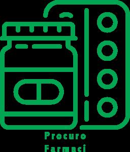 026-medicines-green