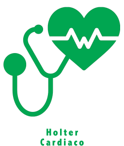 043-heartbeat-com-green
