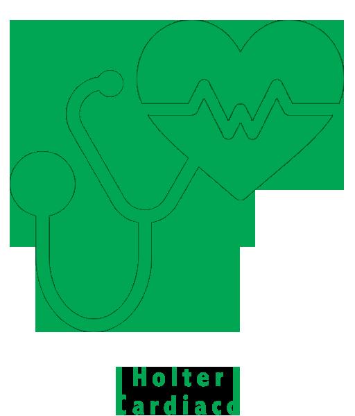 043-heartbeat-com-green