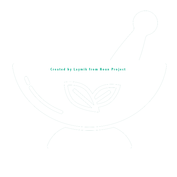 homeopathy-white