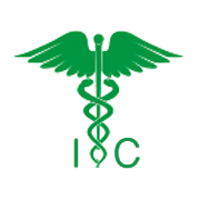 logo-180
