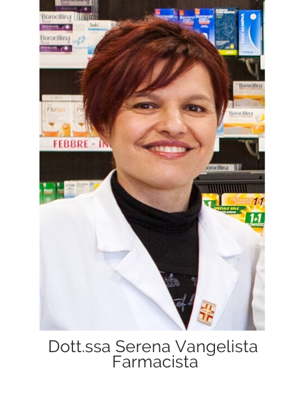 Dott.ssa Serena Vangelista (1)