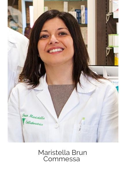 Maristella Brun